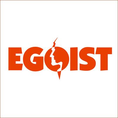 egoist13.jpg